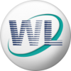 Weilong Electronics Engineering Pte. Ltd.